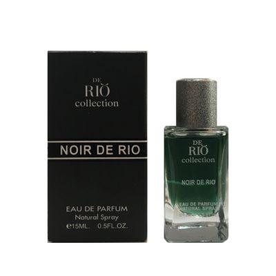 Noire De Rio 15 میل