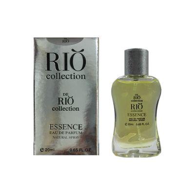 Rio Essence 20 میل