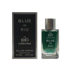 Blue De Rio 15 میل