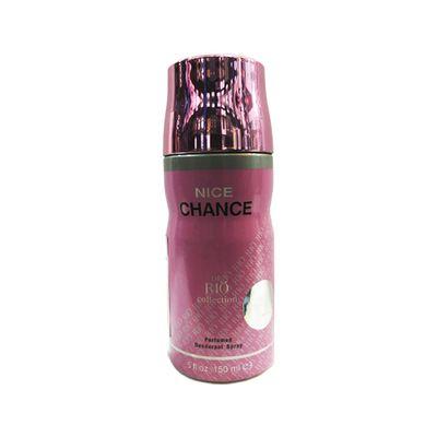 Spray Nice chance اسپری