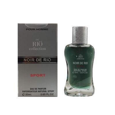 Noir De Rio Sport 20 میل